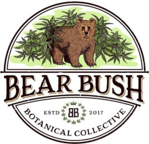Bear Bush Brescia